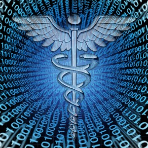 Fastest ICD10 Coding Software